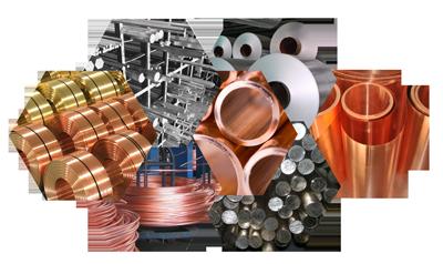 Изготовление бронзовых, латунных втулок и вкладышей по размерам заказчика